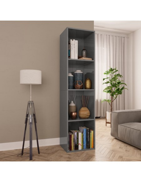 Naktiniai staliukai, 2vnt., 40x30x54cm, ąžuolo medienos masyvas | Naktiniai Staliukai | duodu.lt
