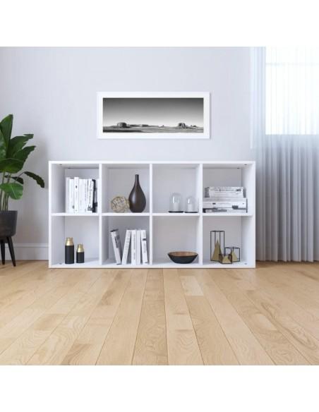 Naktiniai staliukai, 2vnt., 36x30x47cm, ąžuolo medienos masyvas | Naktiniai Staliukai | duodu.lt