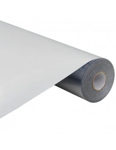 Euro tvora, 10x1m su 77x64mm plieniniu tinkleliu, pilka   Tvoros Segmentai   duodu.lt