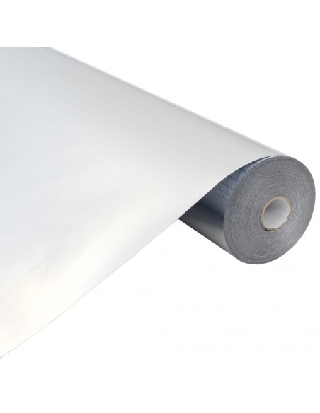 Euro tvora, 10x1,2m su 77x64mm plieniniu tinkleliu, pilka | Tvoros Segmentai | duodu.lt