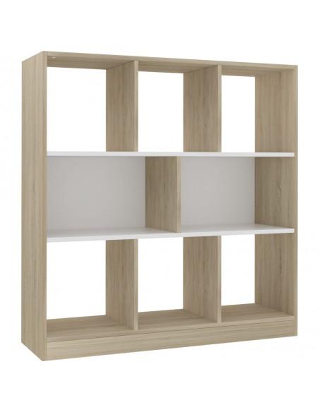 Baro baldų komplektas, 9d., akacijos ir perdirbta mediena, oda | Virtuvės ir Valgomojo Baldų Komplektai | duodu.lt