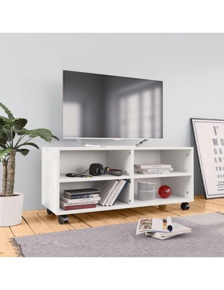 Baro baldų komplektas, 9 dalių, perdirbtos medienos masyvas  | Virtuvės ir Valgomojo Baldų Komplektai | duodu.lt