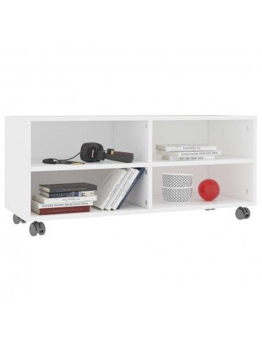 Baro baldų komplektas, 9 dalių, mediena, tikra oda ir drobė  | Virtuvės ir Valgomojo Baldų Komplektai | duodu.lt