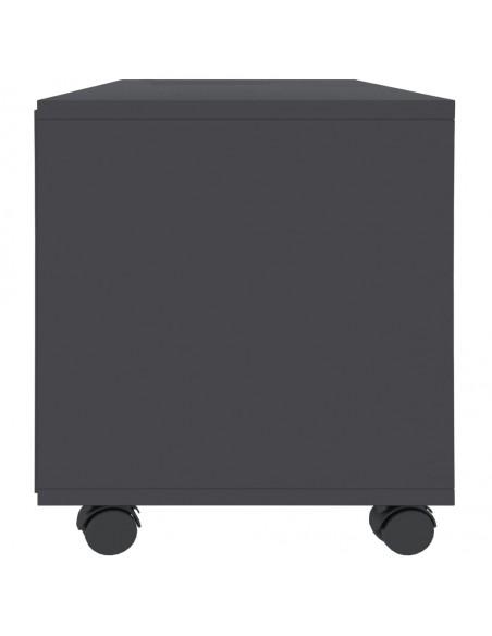 Grindų/paletės pagalvėlės, 2vnt., juodos spalvos, medvilnė   Kėdžių ir Sofos Pagalvėlės   duodu.lt