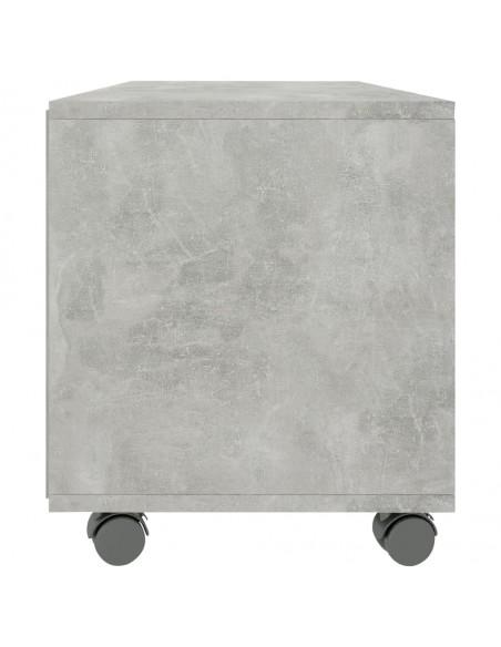 Grindų/paletės pagalvėlės, 2vnt., pilkos spalvos, medvilnė | Kėdžių ir Sofos Pagalvėlės | duodu.lt