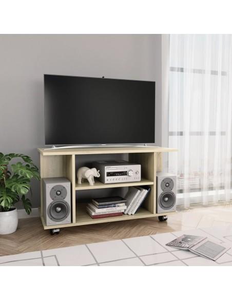 Sodo baro baldų komplektas, 3 dalių, tikmedžio medienos masyvas | Lauko Baldų Komplektai | duodu.lt