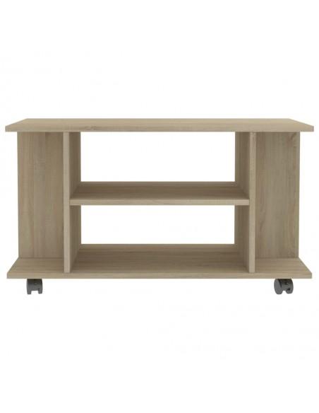Sodo valgomojo baldų komplektas, 3 dalių, tikmedžio masyvas | Lauko Baldų Komplektai | duodu.lt