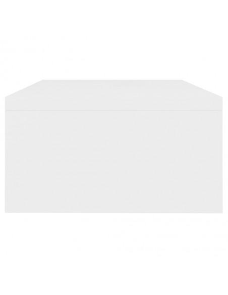 Valgomojo komplektas, 7 dalių, kapučino spalvos, dirbtinė oda | Virtuvės ir Valgomojo Baldų Komplektai | duodu.lt