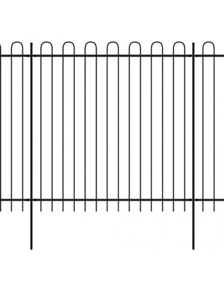 Šešiakampis gabiono vazonas, 100x90x100 cm | Puodai ir Vazonėliai | duodu.lt