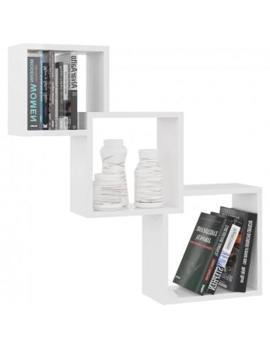 Valgomojo komplektas, 7 dalių, taupe spalvos, audinys | Virtuvės ir Valgomojo Baldų Komplektai | duodu.lt