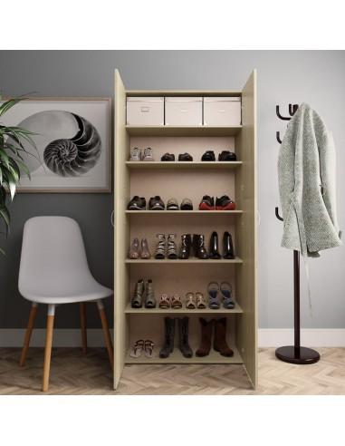 Valgomojo komplektas, 5 dalių, pilkos spalvos, dirbtinė oda | Virtuvės ir Valgomojo Baldų Komplektai | duodu.lt