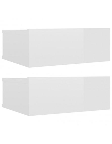Valgomojo komplektas, 7 dalių, baltos spalvos, plastikas | Virtuvės ir Valgomojo Baldų Komplektai | duodu.lt