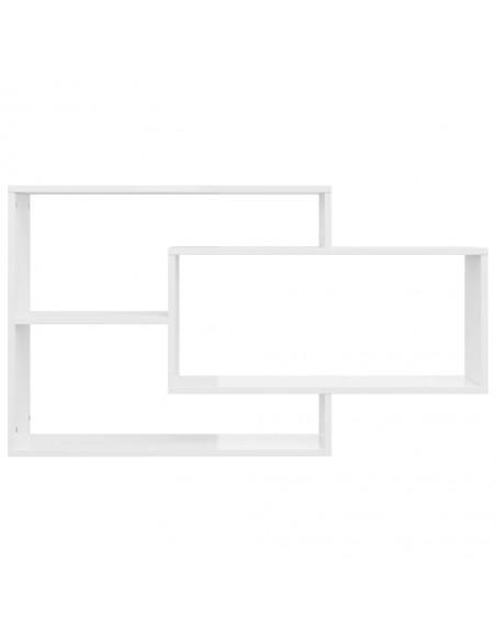Valgomojo komplektas, 7 dalių, raudonos spalvos, plastikas | Virtuvės ir Valgomojo Baldų Komplektai | duodu.lt