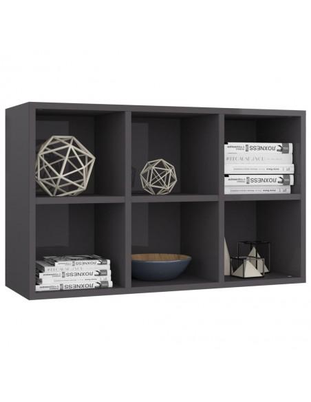 Valgomojo komplektas, 7 dalių, juodos spalvos, audinys | Virtuvės ir Valgomojo Baldų Komplektai | duodu.lt