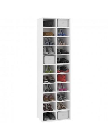 Valgomojo komplektas, 5 dalių, raudonos spalvos, plastikas | Virtuvės ir Valgomojo Baldų Komplektai | duodu.lt