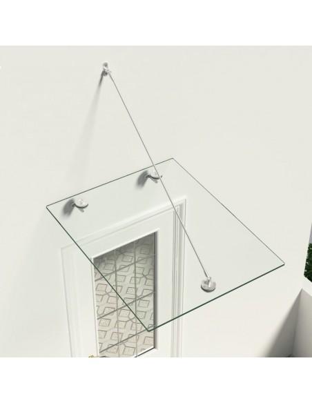 Gabiono krepšys, plienas, 100x50x50cm | Sodininkystė | duodu.lt