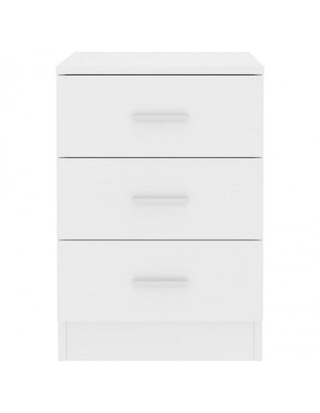 Valgomojo komplektas, 3 dalių, pilkos spalvos, dirbtinė oda | Virtuvės ir Valgomojo Baldų Komplektai | duodu.lt
