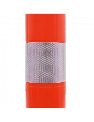 Gabiono vazonas, plienas, 360x90x100 cm | Puodai ir Vazonėliai | duodu.lt