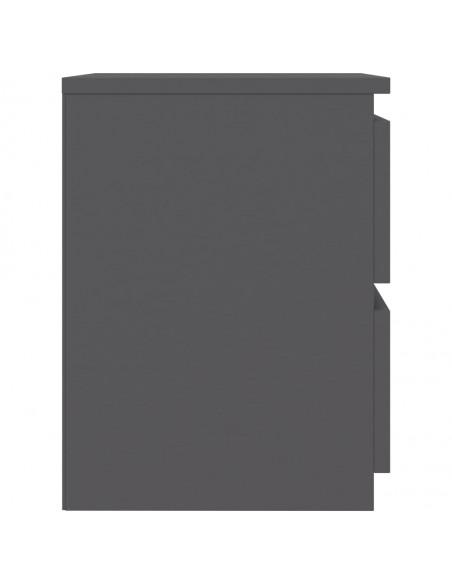 Valgomojo komplektas, 5 dalių, baltos spalvos, plastikas | Virtuvės ir Valgomojo Baldų Komplektai | duodu.lt