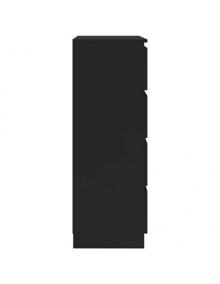 Valgomojo komplektas, 3 dalių, kapučino spalvos, dirbtinė oda | Virtuvės ir Valgomojo Baldų Komplektai | duodu.lt