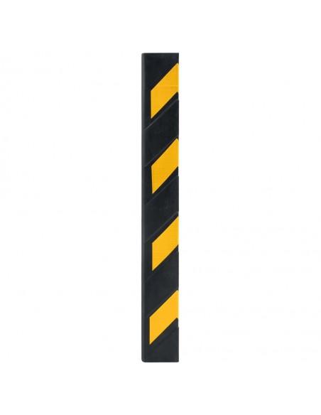 Tvoros segmentai su stulpais, žalia, geležis, 6x0,8 m | Tvoros Segmentai | duodu.lt