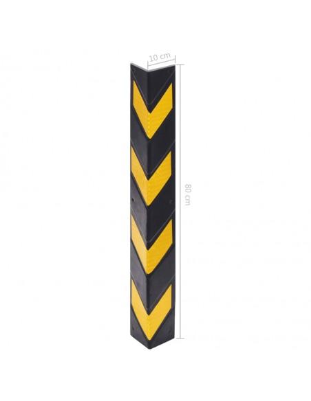 Tvoros segmentai su stulpais, žalia, geležis, 6x1,2 m   Tvoros Segmentai   duodu.lt