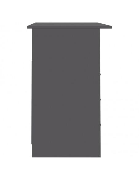 Valgomojo komplektas, 3 dalių, mėlynos spalvos, plastikas | Virtuvės ir Valgomojo Baldų Komplektai | duodu.lt