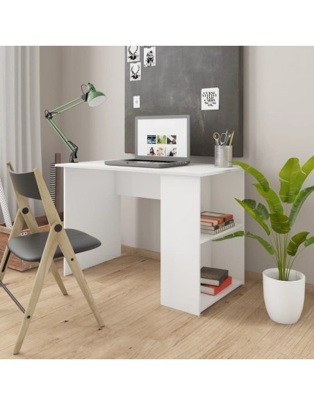 Valgomojo komplektas, 5 dalių, laimo žalias, dirbtinė oda | Virtuvės ir Valgomojo Baldų Komplektai | duodu.lt