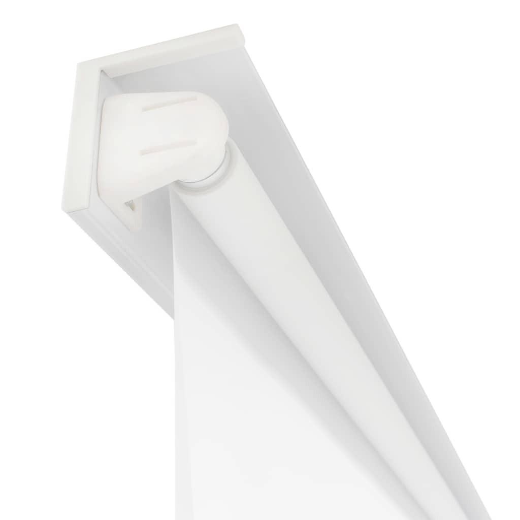 Tvoros segmentai su stulpais, 6x0,8 m, antracito spalvos   Tvoros Segmentai   duodu.lt
