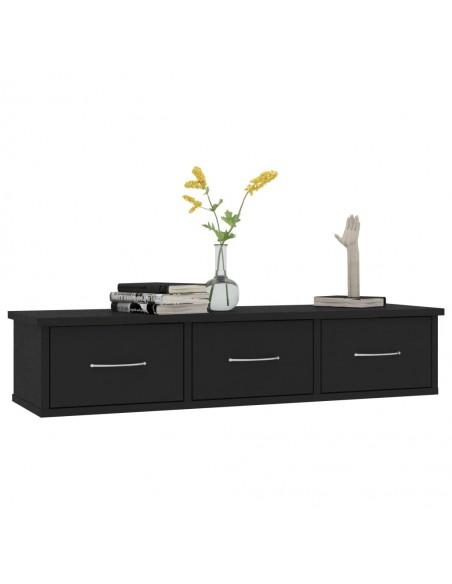Valgomojo komplektas, 5 dalių, juodos spalvos, plastikas | Virtuvės ir Valgomojo Baldų Komplektai | duodu.lt