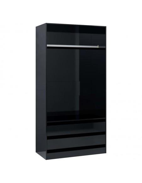 Valgomojo komplektas, 5 dalių, tamsiai raudonas, dirbtinė oda | Virtuvės ir Valgomojo Baldų Komplektai | duodu.lt