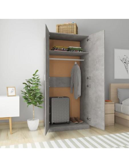 Valgomojo komplektas, 3 dalių, juodos spalvos, plastikas | Virtuvės ir Valgomojo Baldų Komplektai | duodu.lt