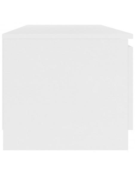 Valgomojo komplektas, 3 dalių, tamsiai raudonas, dirbtinė oda | Virtuvės ir Valgomojo Baldų Komplektai | duodu.lt