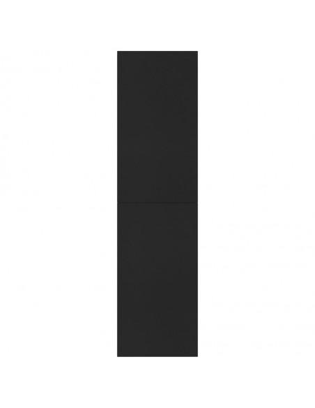 Valgomojo komplektas, 3 dalių, rudos spalvos, audinys | Virtuvės ir Valgomojo Baldų Komplektai | duodu.lt