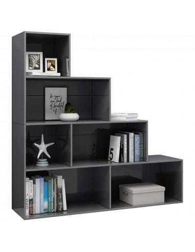 Valgomojo komplektas, 5 dalių, juodos spalvos, audinys | Virtuvės ir Valgomojo Baldų Komplektai | duodu.lt