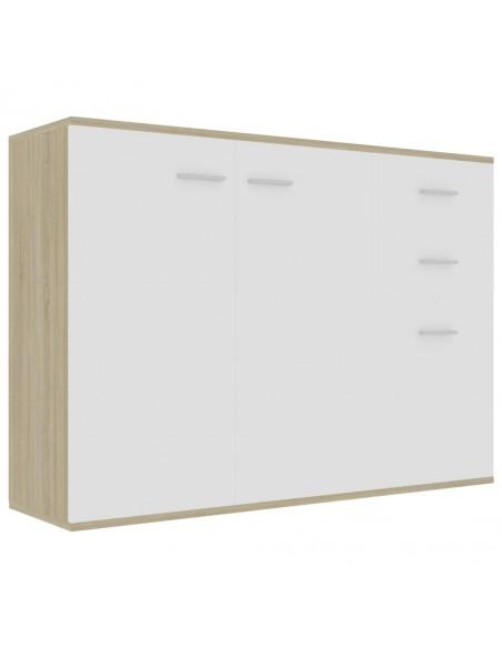 Valgomojo komplektas, 5 dalių, kreminės spalvos, audinys | Virtuvės ir Valgomojo Baldų Komplektai | duodu.lt