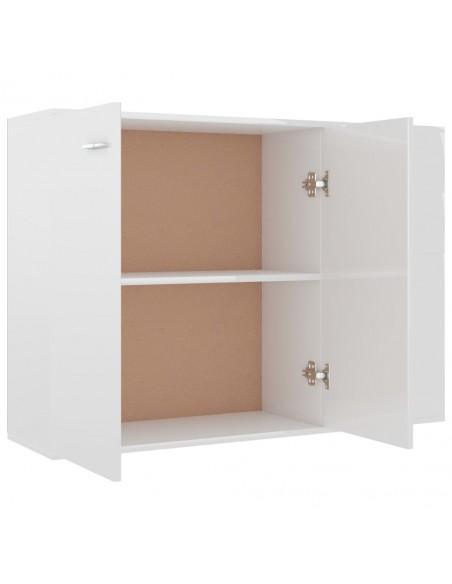 Valgomojo komplektas, 5 dalių, rudos spalvos, audinys | Virtuvės ir Valgomojo Baldų Komplektai | duodu.lt