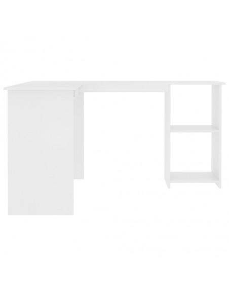 Valgomojo komplektas, 3 dalių, mėlynos spalvos, audinys | Virtuvės ir Valgomojo Baldų Komplektai | duodu.lt
