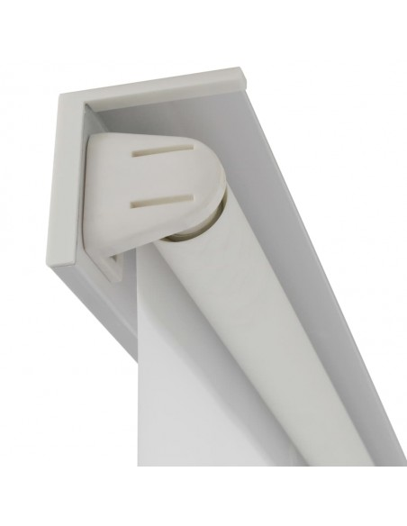 Tvoros vartai, impregnuota lazdyno mediena, 100x100cm | Vartai | duodu.lt