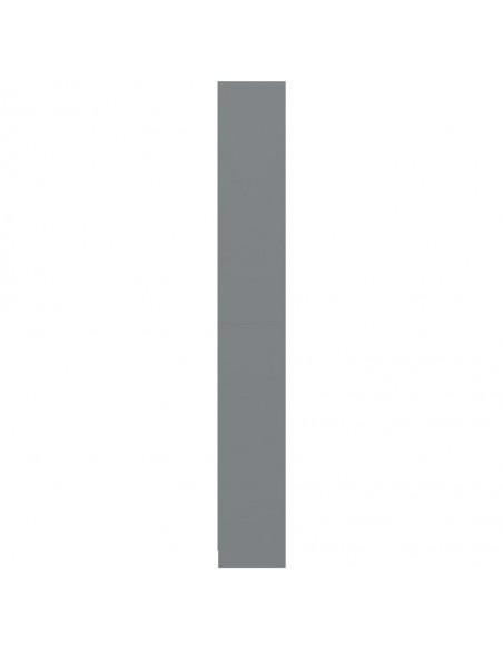 Valgomojo komplektas, 5 dalių, žalios spalvos, audinys | Virtuvės ir Valgomojo Baldų Komplektai | duodu.lt