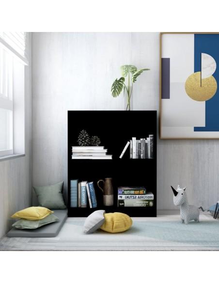 Valgomojo komplektas, 3 dalių, taupe spalvos, audinys   Virtuvės ir Valgomojo Baldų Komplektai   duodu.lt