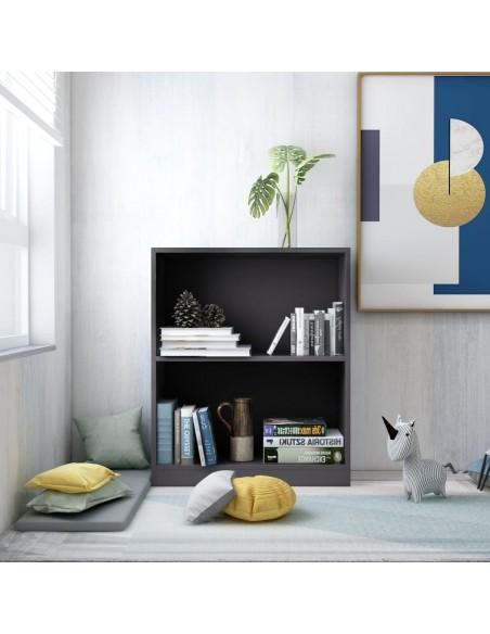 Valgomojo komplektas, 5 dalių, taupe spalvos, audinys | Virtuvės ir Valgomojo Baldų Komplektai | duodu.lt