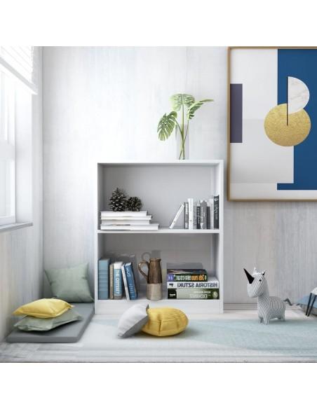 Valgomojo komplektas, 3 dalių, pilkos spalvos, plastikas | Virtuvės ir Valgomojo Baldų Komplektai | duodu.lt