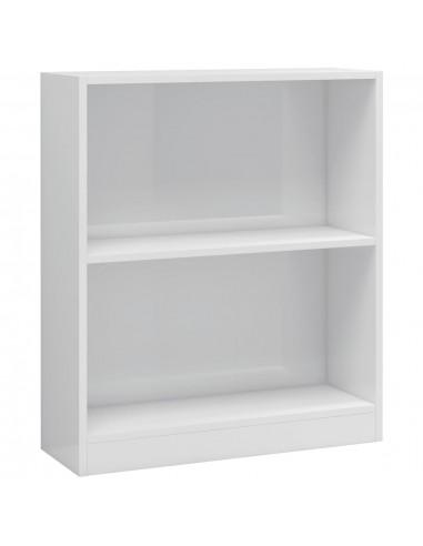 Valgomojo komplektas, 5 dalių, pilkos spalvos, plastikas | Virtuvės ir Valgomojo Baldų Komplektai | duodu.lt