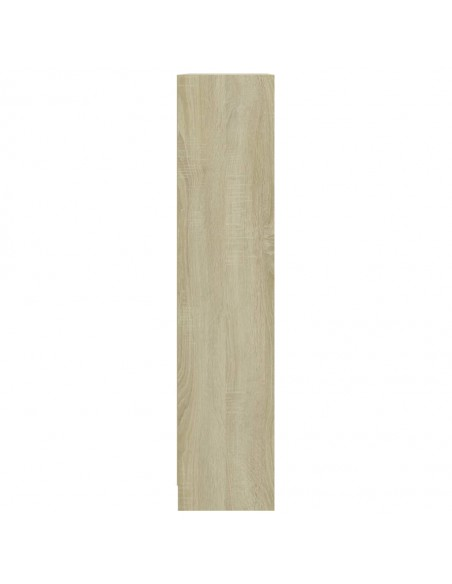 Lauko komplektas, 5 dalių, akacijos masyvas ir PVC ratanas | Lauko Baldų Komplektai | duodu.lt