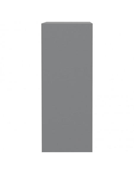 Pavėsinė, antracito spalvos, 3x3m   Tentai ir Pavėsinės   duodu.lt
