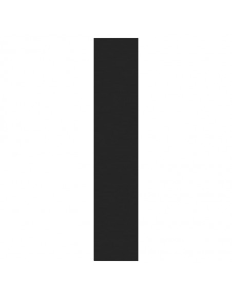 Valgomojo stalas, 160x80x74,5cm, pušies masyvas (285129+287682) | Virtuvės ir Valgomojo Stalai | duodu.lt
