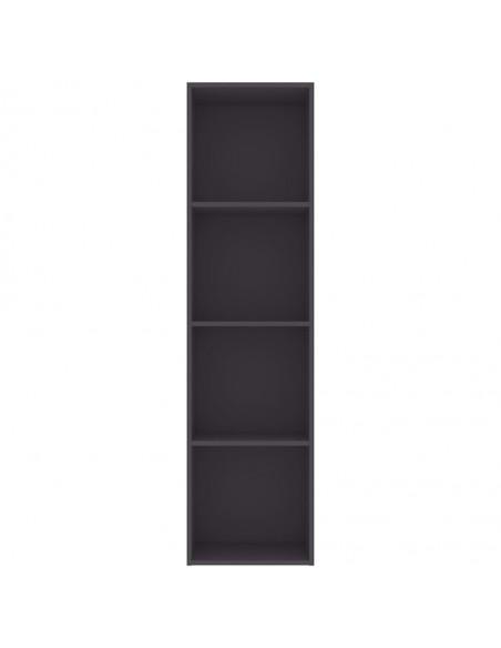 Valgomojo stalas, 180x90x74,5cm, pušies masyvas (285130+287683) | Virtuvės ir Valgomojo Stalai | duodu.lt
