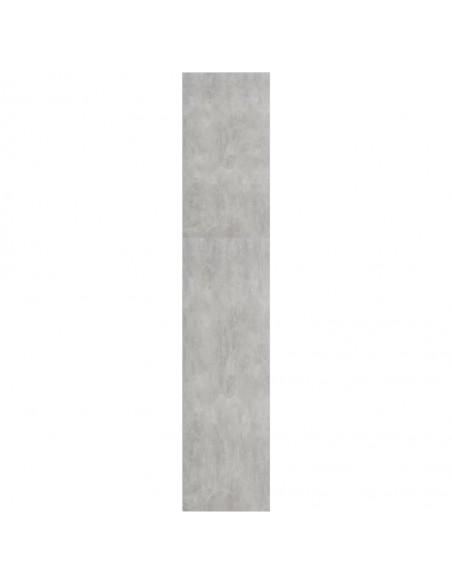 Valgomojo stalas, 220x100x74,5cm, pušies medienos masyvas | Virtuvės ir Valgomojo Stalai | duodu.lt