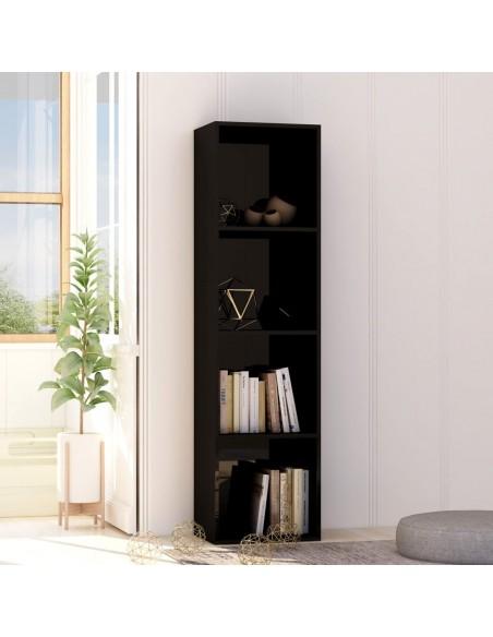 Valgomojo stalas, 200x100x74,5cm, pušies medienos masyvas   Virtuvės ir Valgomojo Stalai   duodu.lt